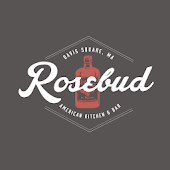 Rosebud American Kitchen & Bar