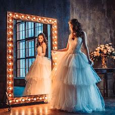 Esküvői fotós Olga Kochetova (okochetova). Készítés ideje: 11.11.2015