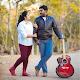 Harisha Wedding for PC-Windows 7,8,10 and Mac