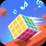Rhythm Max 1.0.7