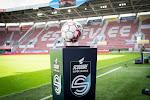 Anderlecht en Gent boeken belangrijke zeges in Super League, Club Brugge morst punten