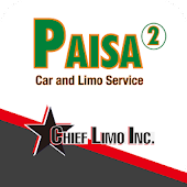 Paisa 2 & Chief Limo