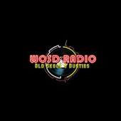 WOSD RADIO Old Skool & Dusties