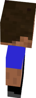 long-te Steve edit
