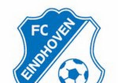Verheyen veut retrouver un club en Belgique
