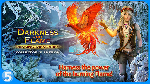 Darkness and Flame 2 (free to play) 1.0.1 de.gamequotes.net 4