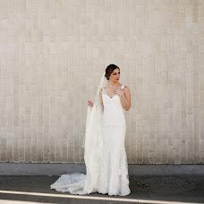 Wedding photographer Mario Palacios (mariopalacios). Photo of 03.03.2018