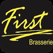 Brasserie First