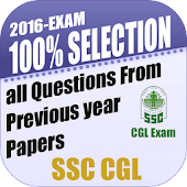 SSC CGL GK Current Affair Exam