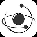 Skylab Icon