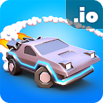 Crash of Cars 1.0