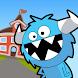 メカクリエイター 想像力を育む作って遊べる子供向けのアプリ