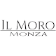 Il Moro for PC-Windows 7,8,10 and Mac