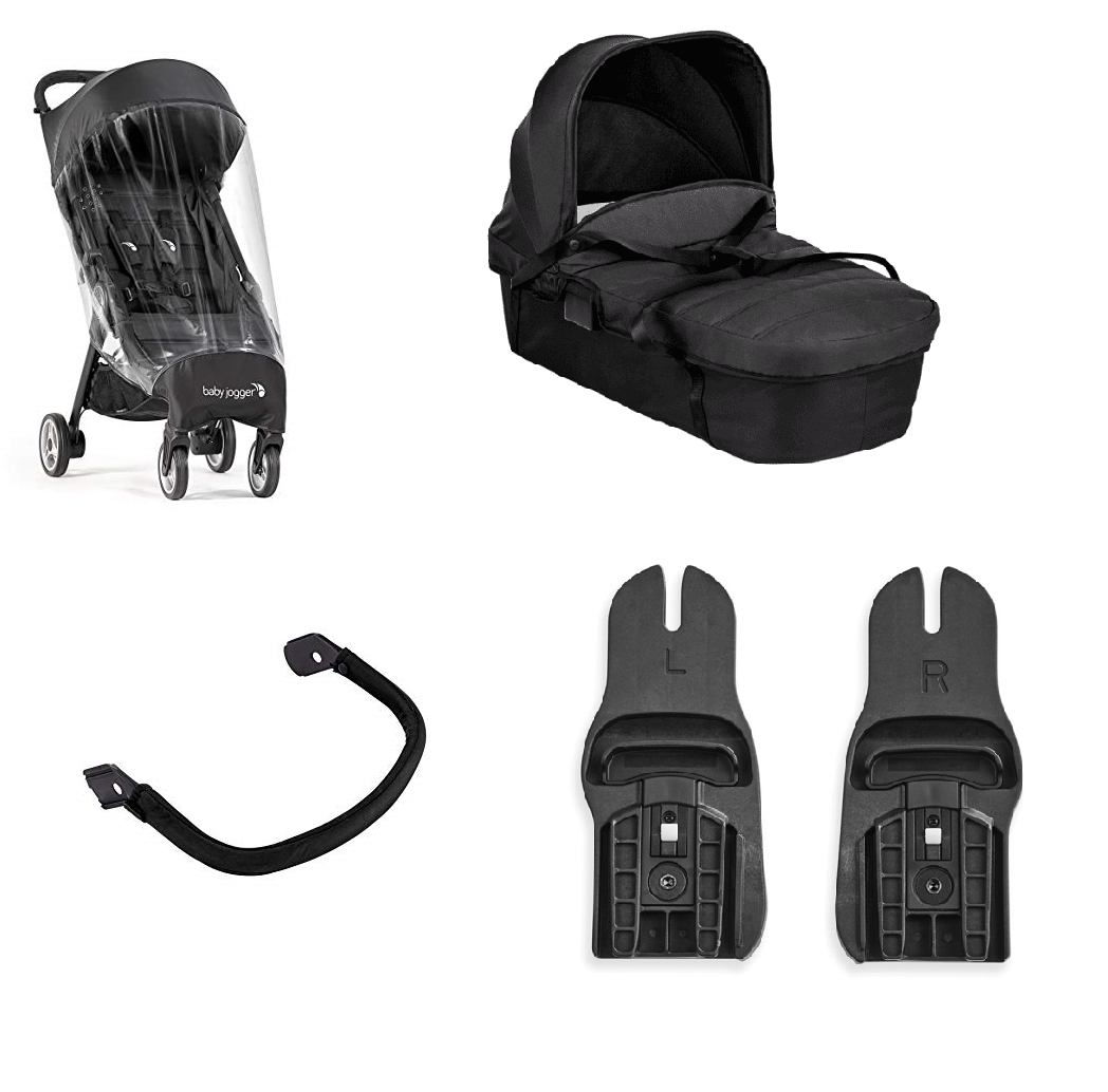 Baby Jogger City Tour 2: Ultimate Review of a Lightweight ...