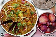Chawla-Chicken.Com photo 3