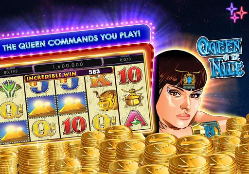 Jupiters Casino Andrew Dice Clay - Auto Jch Slot Machine