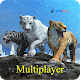 Tiger Multiplayer