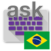 Brazilian Portuguese Language Pack