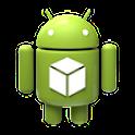 CM13 SGS3 Boost icon