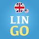 Learn English with LinGo Play Download for PC Windows 10/8/7