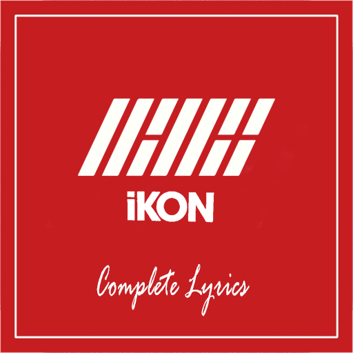 iKON Lyrics (Offline) - Apps on Google Play