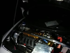 CR-Z ZF2 MTのカスタム事例画像 マダオさんの2020年03月30日22:49の投稿