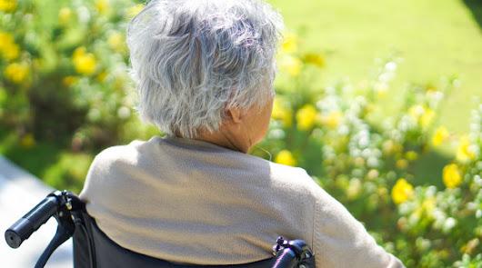 Los aspectos del envejecimiento de la población bajo el ojo de la investigación