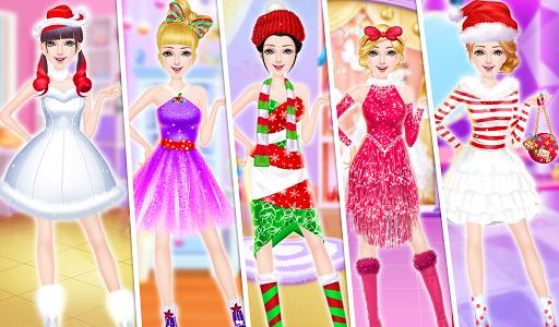 Makeup kit : Lol doll Makeup Games for Girls 2020 1.0.7 screenshots 8