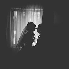 Wedding photographer Vadim Blagodarnyy (vadimblagodarny). Photo of 09.06.2017