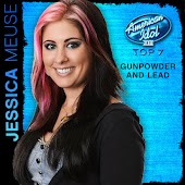Gunpowder and Lead (American Idol Performance)