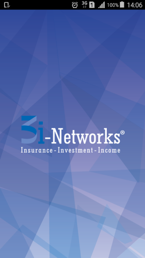 3i-Networks
