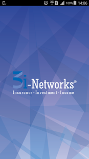 3i-Networks- screenshot thumbnail