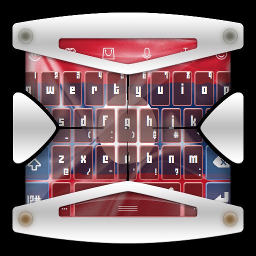 ラオスギャラクシー 個人化 App LOGO-APP試玩
