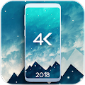 4K-Wallpapers-Ultra-HD-Backgrounds APK