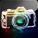 3D Neon Light (PRO) apk