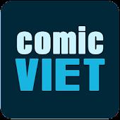 Tải Game Comic Viet