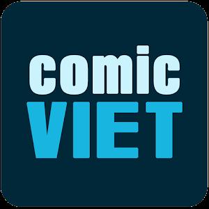 Comic Viet – Mạng Truyện tranh Việt Nam