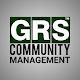 GRS Connect APK
