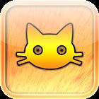 Parlez a votre chat icon