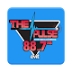 The Pulse 88.7 FM KPNG
