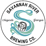 Savannah River No Jacket Required