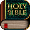 Expanded Bible APK