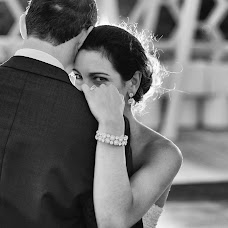 Wedding photographer Silvio Gianesella (spillophoto). Photo of 03.07.2015