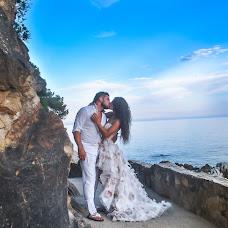Wedding photographer Dina Pronto (dinapronto). Photo of 30.10.2014