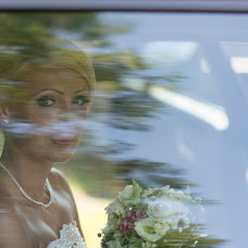 Wedding photographer Aleksandr Voronkov (AlexandrFoto). Photo of 20.07.2015