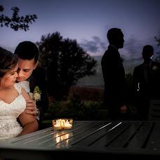 Wedding photographer Mark Engelbrecht (engelbrecht). Photo of 11.06.2015
