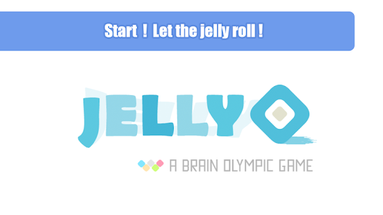 Jelly Q- screenshot thumbnail