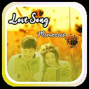 Love Song Memories