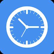 Zip Clock