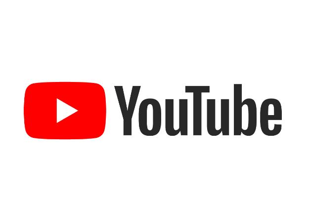 Truy cập vào Youtube, đăng nhập và tạo những nội dung trên đó